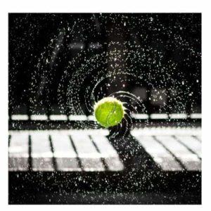 best-choose-tennis-ball