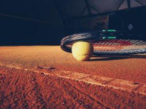 best-tennis-ball