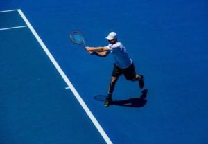 the-right-tennis-balls