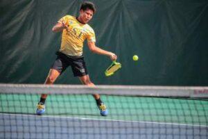 tennis-tips-for-beginners