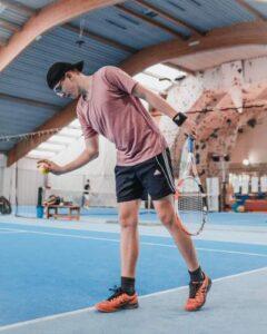 practice-tennis-balls