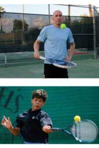 kid-tennis