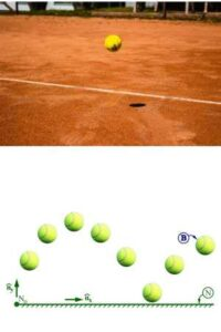 tennis-drills-for-groups