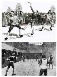 tennis-history-timeline