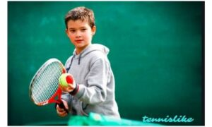 top-tennis-drills-for-kids
