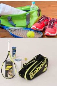 bags-for-tennis
