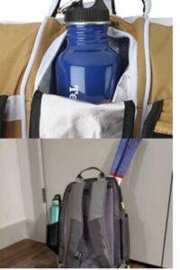 tennis-backpack