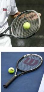 playing-tennis-in-cold-weather