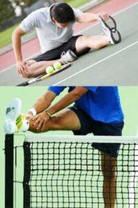 tennis-gloves