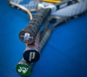 tennis-racket-grip-size