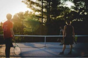 how-to-get-better-at-tennis