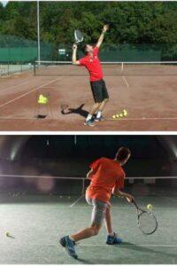 quick-tennis-tips