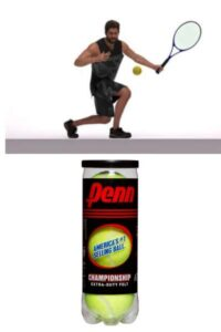 tennis-ball-vacuum