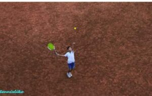 what-is-a-walkover-in-tennis