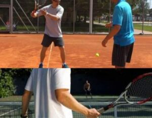 is-tennis-hard-to-learn