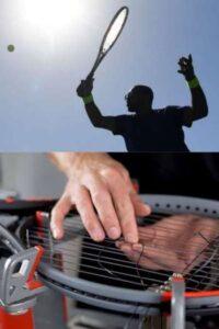 racquet-stringing-near-me